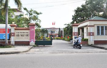 lắp đặt camera quan sát quận Thanh Khê Đà Nẵng